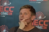 comic con 2016 mark pellegrino 0055