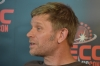 comic con 2016 mark pellegrino 0057