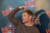 comic con 2016 mark pellegrino 0059