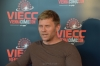 comic con 2016 mark pellegrino 0061