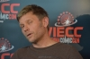 comic con 2016 mark pellegrino 0063