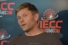 comic con 2016 mark pellegrino 0064