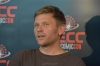 comic con 2016 mark pellegrino 0065