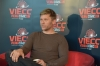 comic con 2016 mark pellegrino 0066