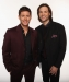 J2 feat. by People Magazine PCAs 2013