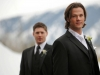Jared_and_Gen022