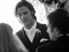 Jared_and_Gen031