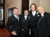 Jared_and_Gen058