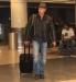 Jensen LAX Airport 11/16/2012