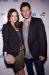 Jensen and Danneel NY