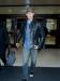 Jensen LAX 02 Feb 2013