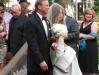 Jensens and Danneel wedding 05/15/2010