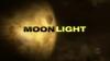 moonlight101_0090