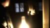 moonlight101_0433