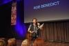 Rob Benedict_0011