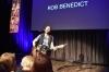 Rob Benedict_0029