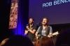 Rob Benedict_0075