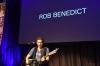 Rob Benedict_0086