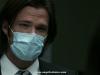 supernatural-5-20-0413
