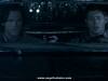 supernatural-5-20-0645