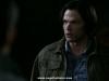 supernatural-5-20-0755