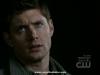 supernatural-5-20-0878