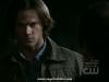 supernatural-5-20-0911