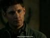 supernatural-5-20-1673