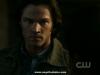 supernatural-5-20-1717