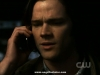 supernatural-5-20-2058