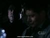 supernatural-5-20-2214