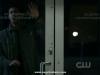supernatural-5-20-2263