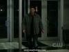 supernatural-5-20-2274