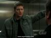 supernatural-5-20-2351