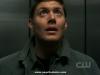supernatural-5-20-2394