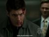 supernatural-5-20-2919