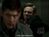 supernatural-5-20-2922