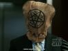 supernatural-5-20-2939