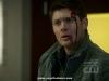 supernatural-5-20-2999