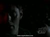 supernatural-5-20-3056