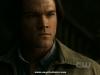 supernatural-5-20-3258