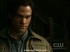 supernatural-5-20-3305