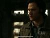 supernatural-5-20-3409