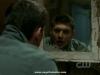 supernatural-5-20-3965