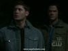 supernatural-5-20-4573