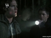 supernatural-s05e22-0002