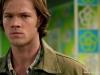 supernatural-s05e22-0004