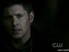 supernatural-s05e22-0008