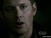 supernatural-s05e22-0009