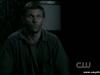 supernatural-s05e22-0010